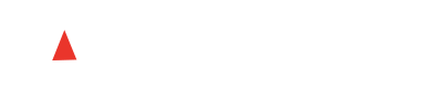 Bay Area Health Insurance Marketing, Inc.