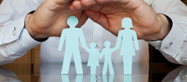 4 Reasons to Consider Group Term Life Insurance