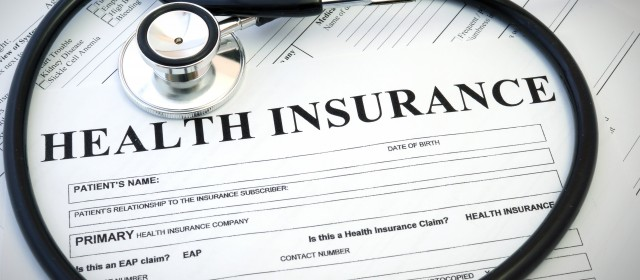 Is Your Health Insurance Deductible Too High?