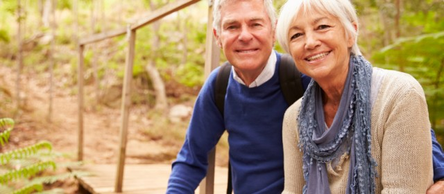 Understanding the Difference Parts of Medicare