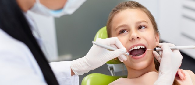 Dental Insurance Can Save Families Thousands Per Year