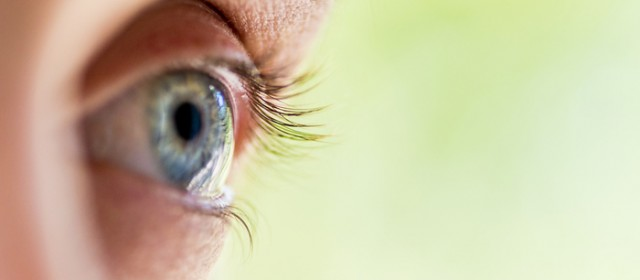 Vision Care Benefits Lead to Improved Health Overall