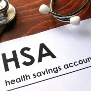 Employees Invest in Themselves with a Health Savings Account