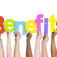 3 Ways to Help Your Employees See the Value of Their Benefits