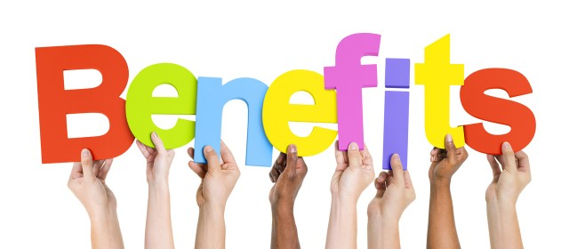 Personalizing Employee Health and Wellness Benefits