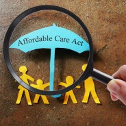 What's Next for Healthcare Reform?