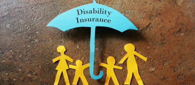 6 Things to Know About Disability Insurance