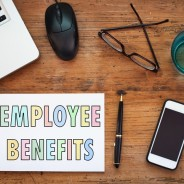 Employers Have Responsibilities Regarding Employee Benefit Contributions