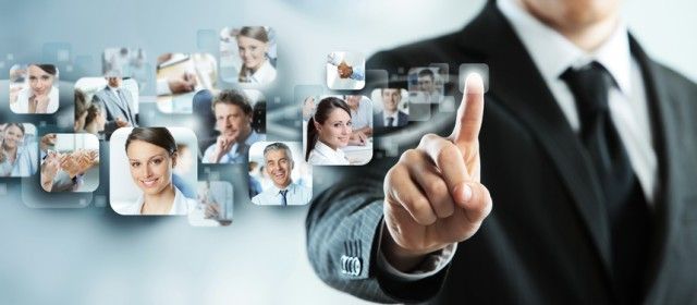 Streamline Your Human Resources Services
