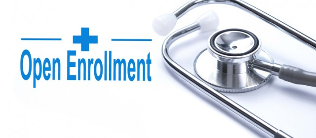 It's Almost Time to Renew Your Health Insurance Plan