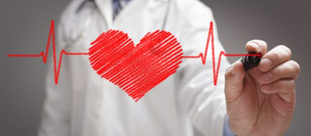 Follow These 5 Tips for Heart Health