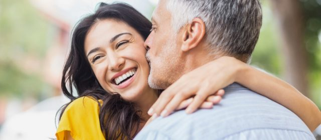 Planning for Retirement With a Wide Age Gap Between Spouses