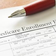 Medicare Annual Election Period Looms: Avoid These Mistakes!