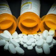 Two Important Notices Regarding Prescription Drug Coverage