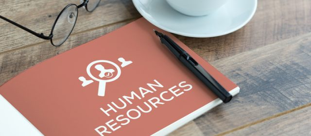 Two Primary Reasons Why You May Need HR Services