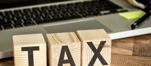 11 Important Tax Figures You Need to Know Now