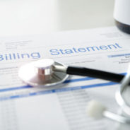 Beware of This Common (and Illegal) Medical Billing Practice