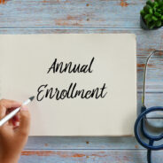 The Small Group Special Enrollment Period Opens November 15