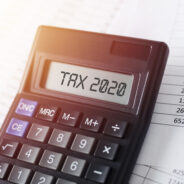 Small Businesses, Take Note: This Tax Credit Can Help