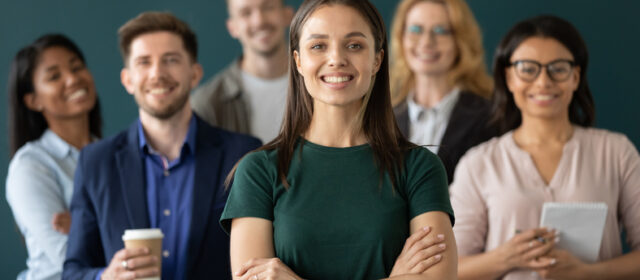 What is an Employee Assistance Program?
