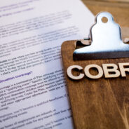 The American Rescue Plan Act and COBRA Subsidies:  What Employers Need to Know