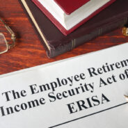 What Employers Need to Know About ERISA