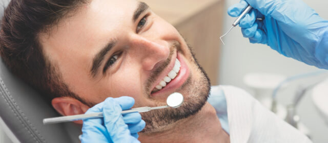 Understanding the Different Types of Dental Insurance Plans